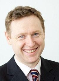 Kevin McEleny