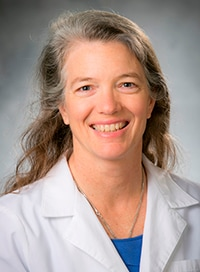 Dr. Karen Baker is an Associate Professor of Surgery at Duke University and one of our authors at All About Fertility