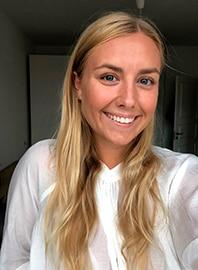 Emma Groenbaek