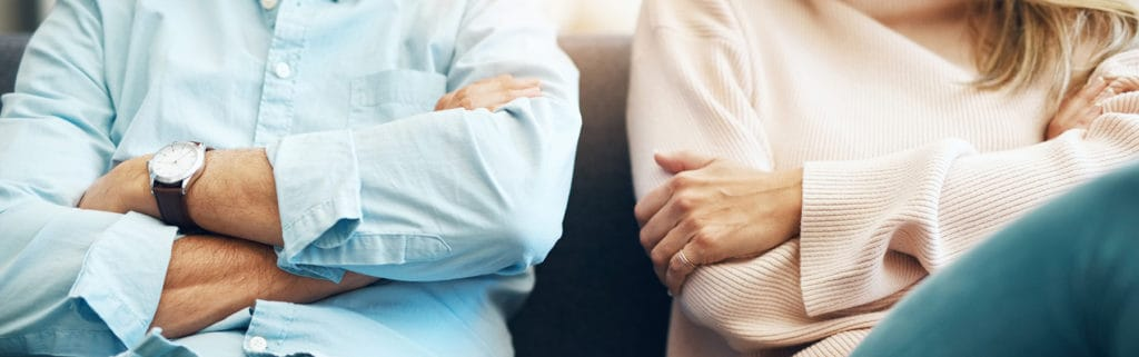 Relationship_challenges_can_occur_when_going_through_a_fertility_treatment
