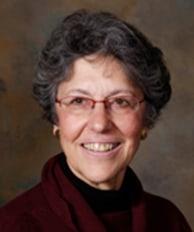 Linda C. Giudice