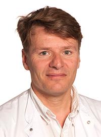 Claus Hoejbjerg Gravholt