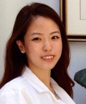 Esther H. Chung