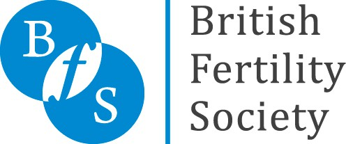 British Fertility Society is another one of our affiliates