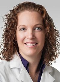 Angela K. Lawson