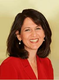 Lauren Berman